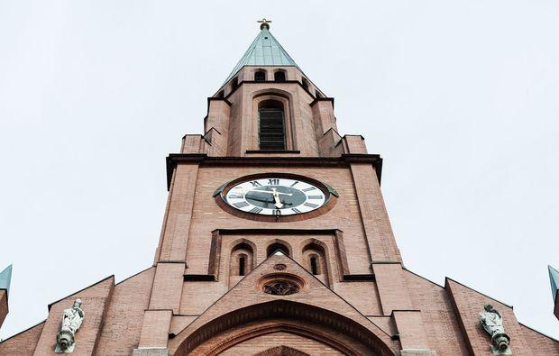 fotokurs-muenchen-kirche