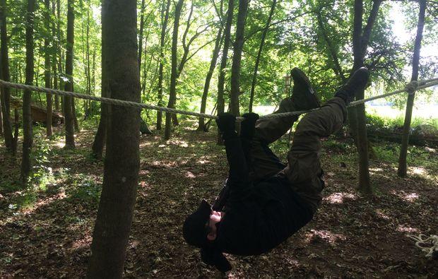 survival-training-schneppenbach-natur