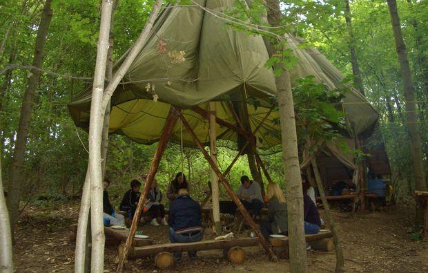 survival-training-schneppenbach-outdoor