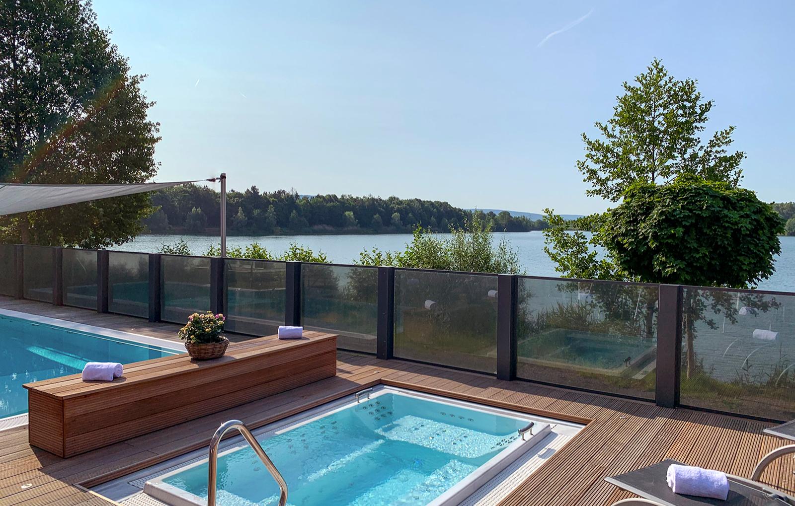 wellnesshotels-niedernberg-bg4