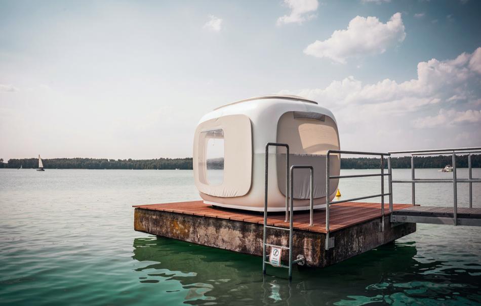 bubble-hotel-joachimsthal-bg1