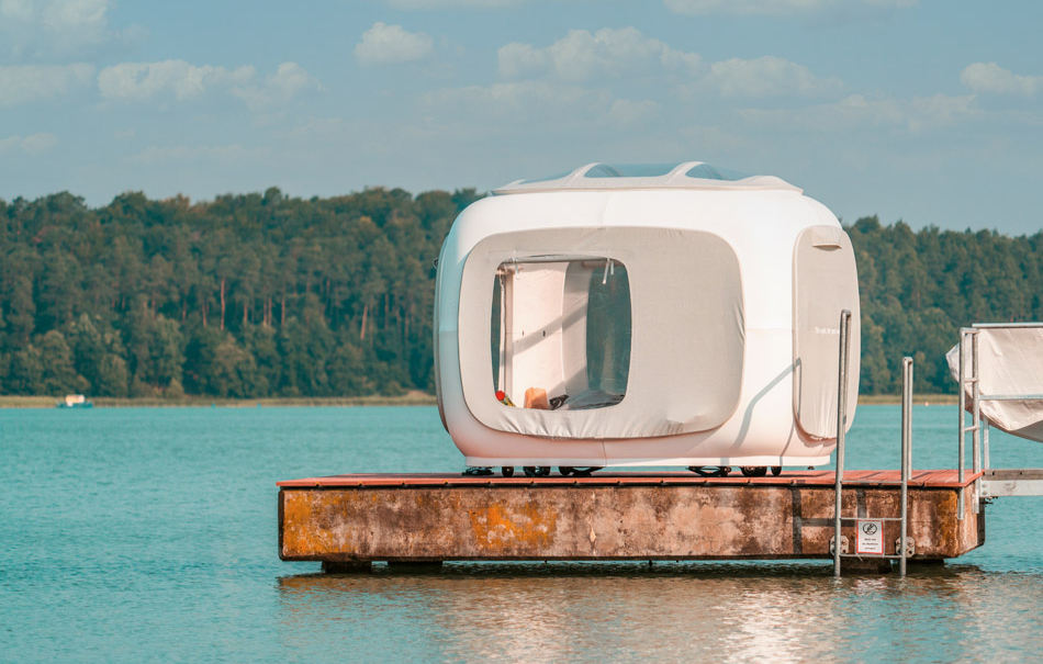 bubble-hotel-joachimsthal-bg3