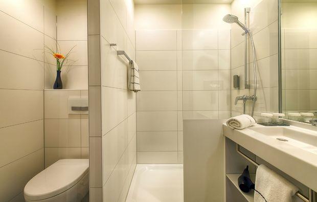 staedtetrips-leipzig-bad