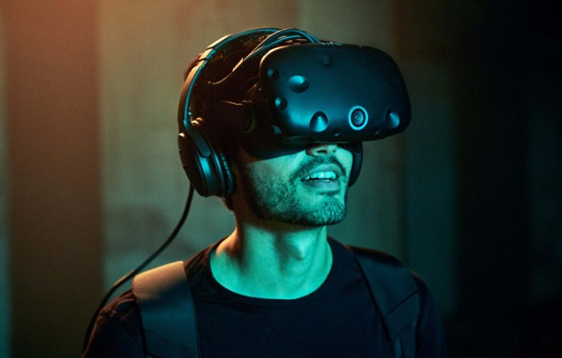 virtual-reality-live-exit-hannover-eindrucksvoll