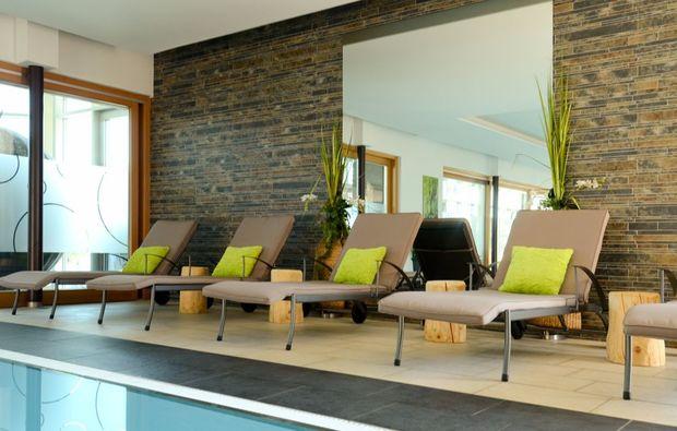 skiurlaub-abtenau-pool