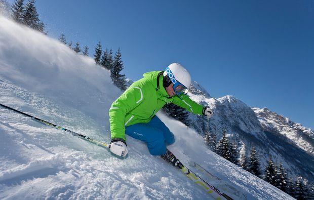 skiurlaub-salzburg