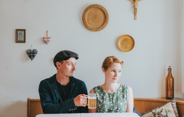 comedy-dinner-haag-in-oberbayern-bg1