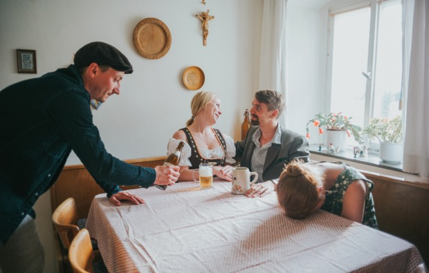 comedy-dinner-haag-in-oberbayern-bg3