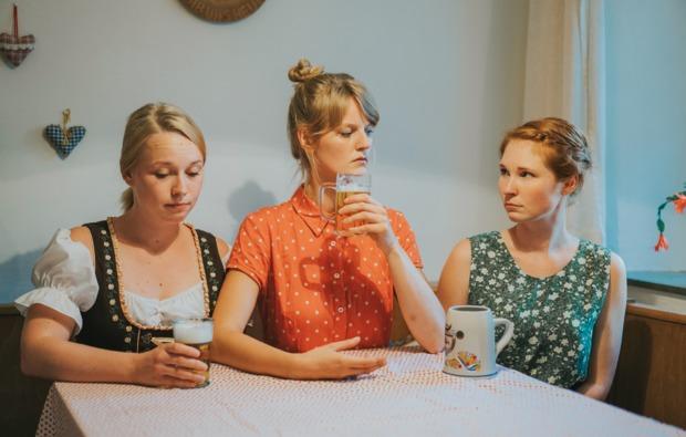 comedy-dinner-haag-in-oberbayern-bg4