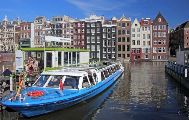 grachtenfahrt-erlebnisreise-amsterdam-bootsfahrt