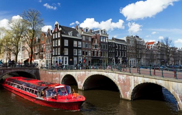 grachtenfahrt-erlebnisreise-amsterdam-niederlande