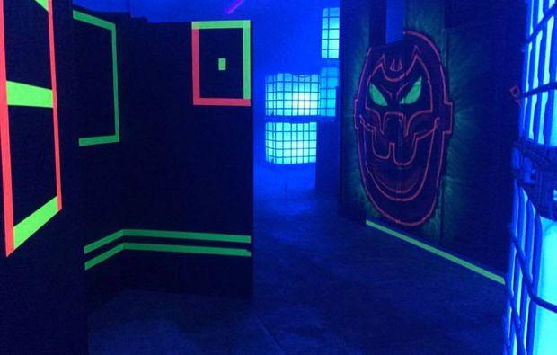 lasertag-herne-geschenk