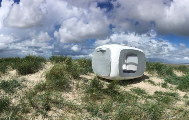 uebernachtung-cube-wangerland-schlafen