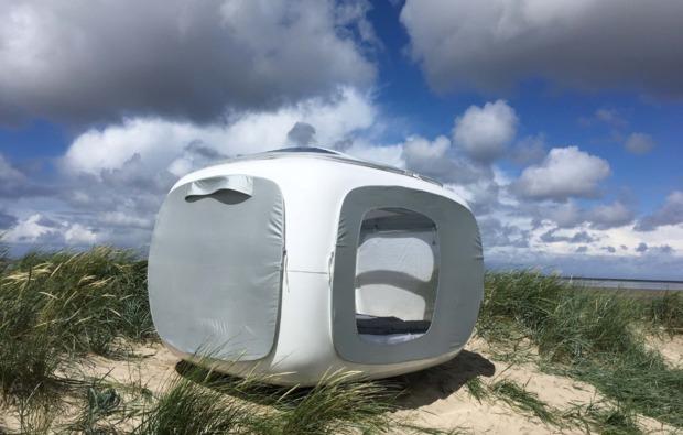 uebernachtung-cube-wangerland-strand