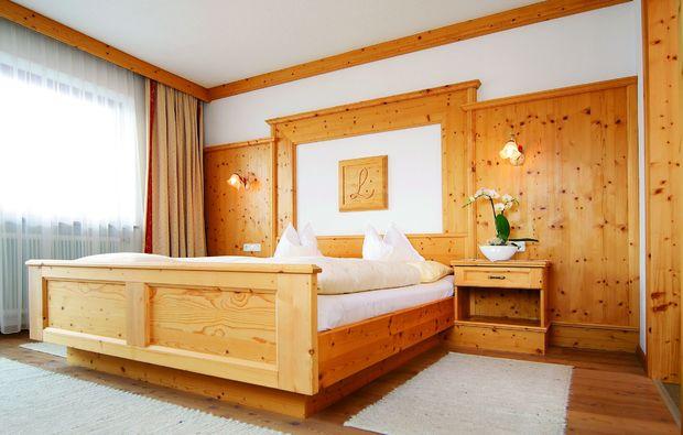 schlemmen-traeumen-hochgurgl-schlafen