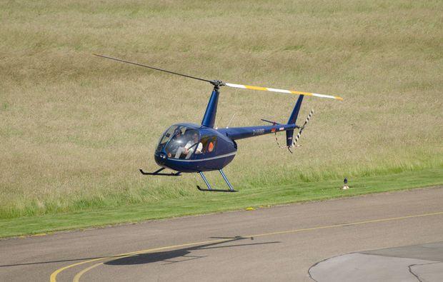 hochzeits-rundflug-hubschrauber