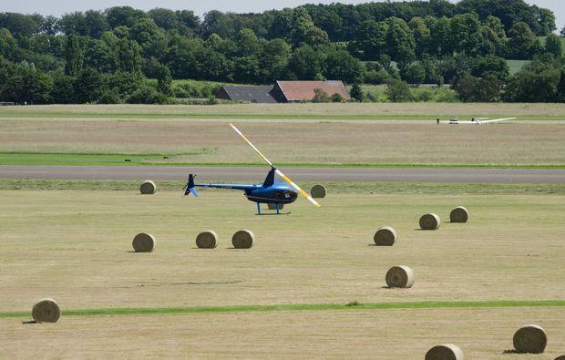 hubschrauber-hochzeits-rundflug-jesenwang