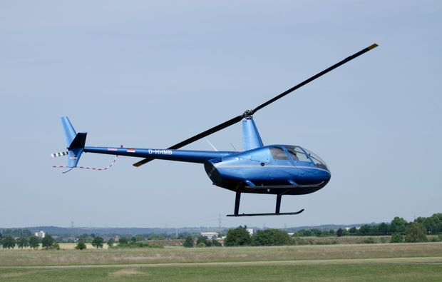jesenwang-hochzeits-rundflug-hubschrauber