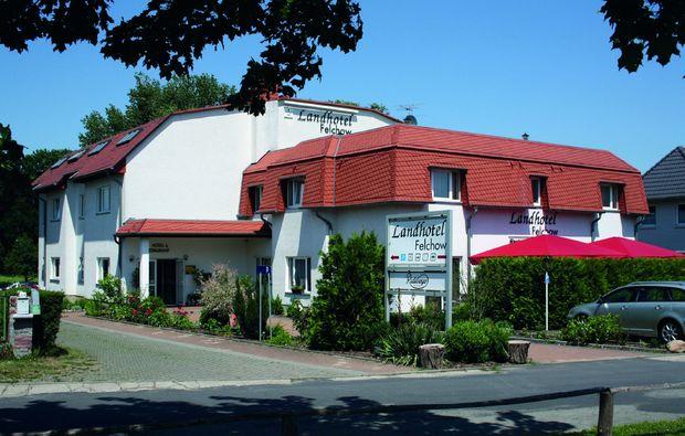 kurzurlaub-schoeneberg-hotel