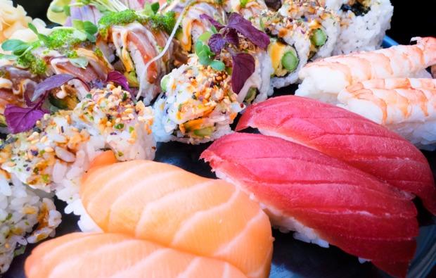 sushi-kochkurs-nuernberg-bg1