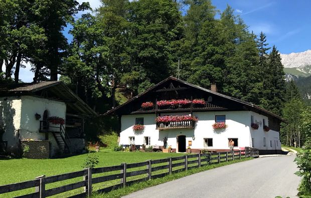 fahrradtour-seefeld-in-tirol-rotmoosalm-landschaft