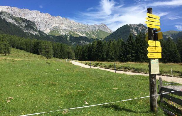 fahrradtour-seefeld-in-tirol-rotmoosalm-panorama