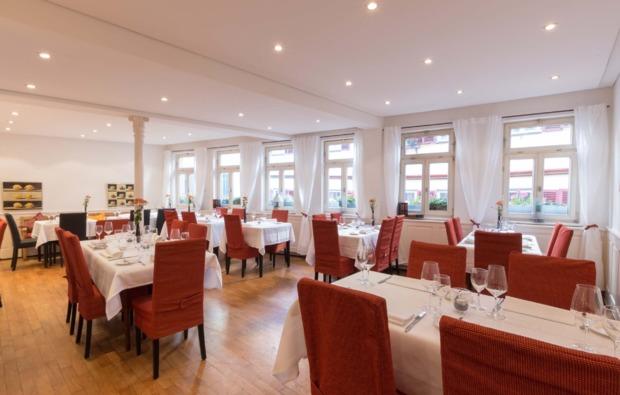 candle-light-dinner-fuer-zwei-tuebingen-restaurant