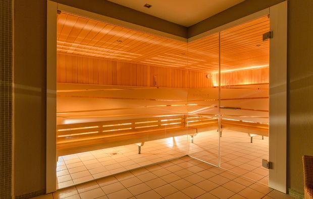 shopping-wochenende-koeln-sauna