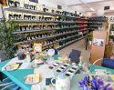Bild Teeverkostung - Teeverkostung: Chinesische Kultur trifft auf vielfältigen Genuss.