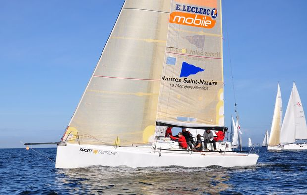 regattasegeln-rostock-warnemuende-bg1
