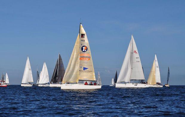 regattasegeln-rostock-warnemuende-boote