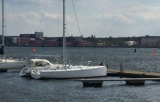 regattasegeln-rostock-warnemuende-hafen1482482006