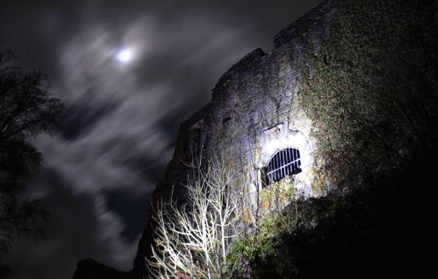 wandertouren-schramberg-nachtwanderung