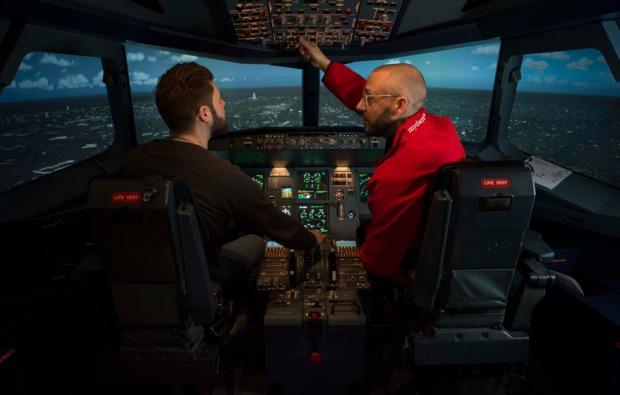 3d-flugsimulator-berlin-copilot