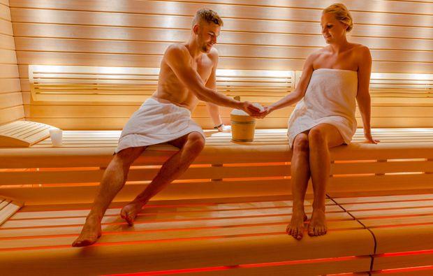 wellnesstag-fuer-zwei-waren-mueritz-sauna