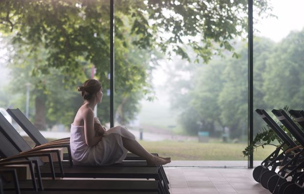 wellnesstag-fuer-zwei-waren-mueritz-wellness
