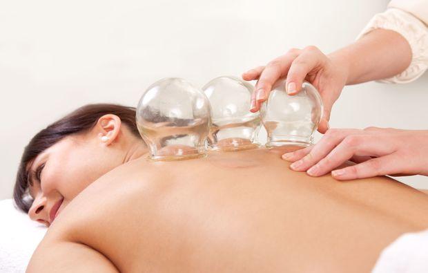 massage-schroepf-schweinfurt
