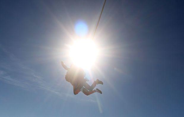 fallschirm-tandemsprung-most-tschechien