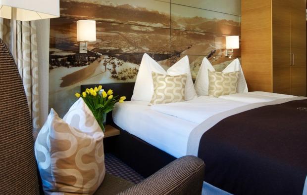 erlebnisreisen-innsbruck-hotelzimmer