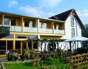 Kurzurlaub inkl. 80 Euro Leistungsgutschein - Winzerhotel Kolleritsch - Tieschen Winzerhotel Kolleritsch