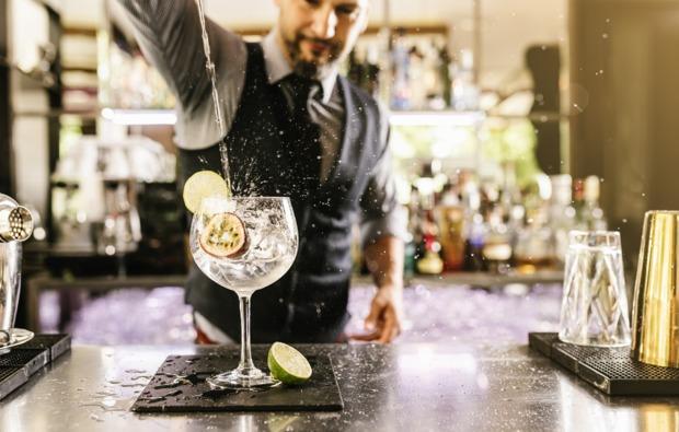 gin-tasting-koblenz-bg2