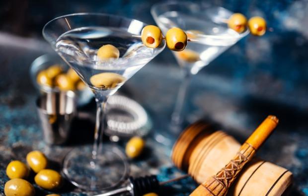 gin-tasting-koblenz-bg3