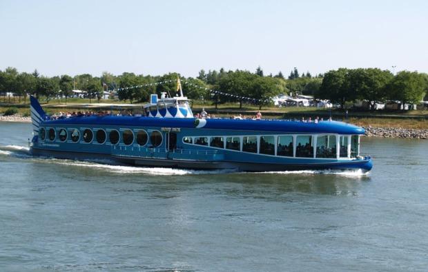 mini-kreuzfahrt-fuer-zwei-koeln-moby-dick