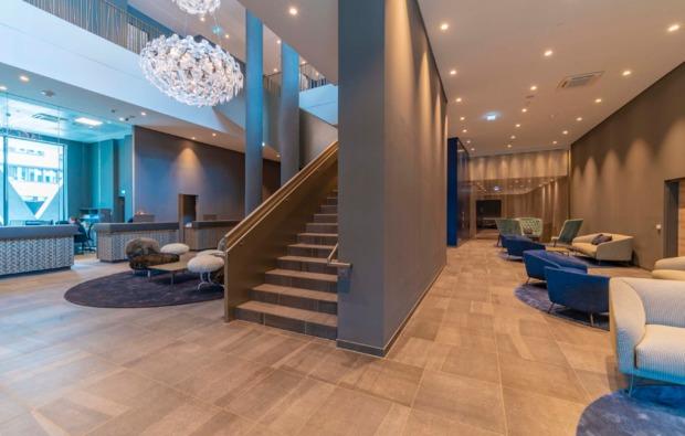 kurztrip-wien-lobby