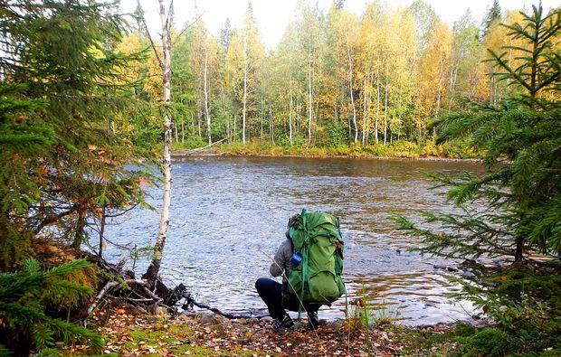 survival-training-schweden