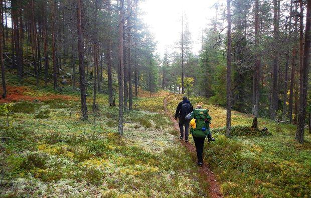 survival-trekking-tour