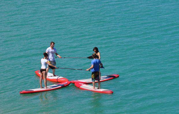 stand-up-paddling-lenggries-erlebnis-sup