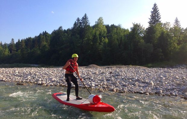 stand-up-paddling-lenggries-sup