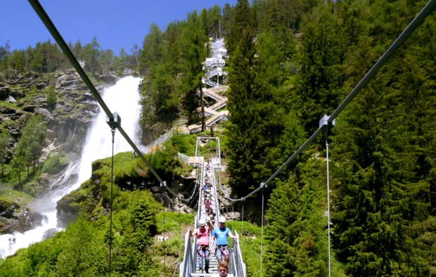 klettersteig-sautens-tirol-aussicht