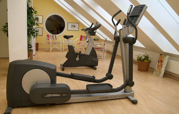 staedtereise-stralsund-fitness